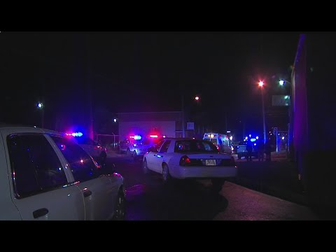 Man killed in shooting at Youngstown sports club identified