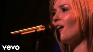 Repeat youtube video Dido - White Flag (Live at Brixton Academy)