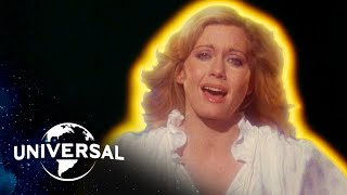 """Xanadu 
