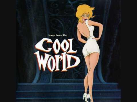 Cool World Musica Inedita  - Sedusa -