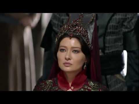 Султан Мурад приказал казнить Кесем