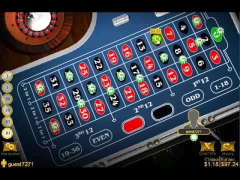 ruletka-kazino-mayl