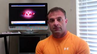 Lifespring Chiropractic - Maximized Living - Dave Schwartz - PTSD and Depression