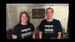 Counselors in Quarantine Episode 5