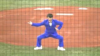 横浜DeNAベイスターズ(YOKOHAMA DeNA BAYSTARS)/【勝祭ver】ダンディ...