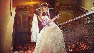 Снять свадьбу в Адлере цены(Снять свадьбу в Адлере цены. Видеосъёмка свадеб в Адлере, в Сочи и ещё где либо, не носит каких либо принципи..., 2016-05-30T10:16:36.000Z)