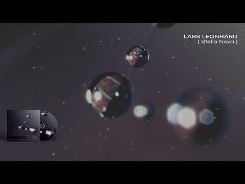 LARS LEONHARD - Stella Nova - 01 Stella Nova