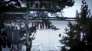 BBC This World - Norway's Massacre