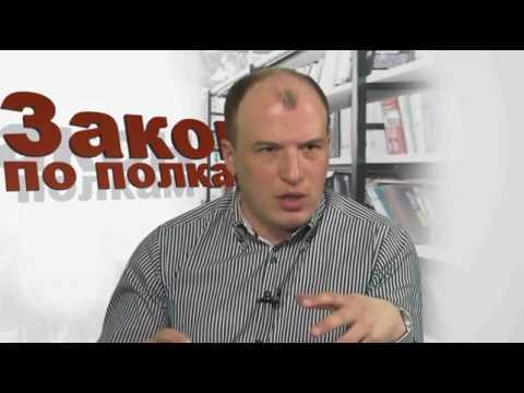 Налоговая инспекция ремесленникам Беларуси. Что можно-нельзя, где торговать, реализация товар в РБ