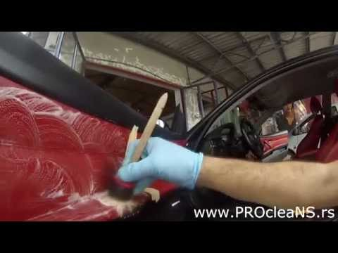 Whats A Paint Safe Car Degreaser