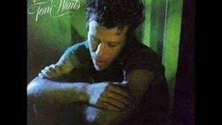 Watch Tom Waits Kentucky Avenue video