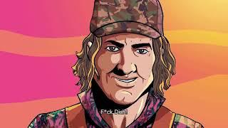 Far Cry 5 Dead Living Zombies DLC Launch Trailer
