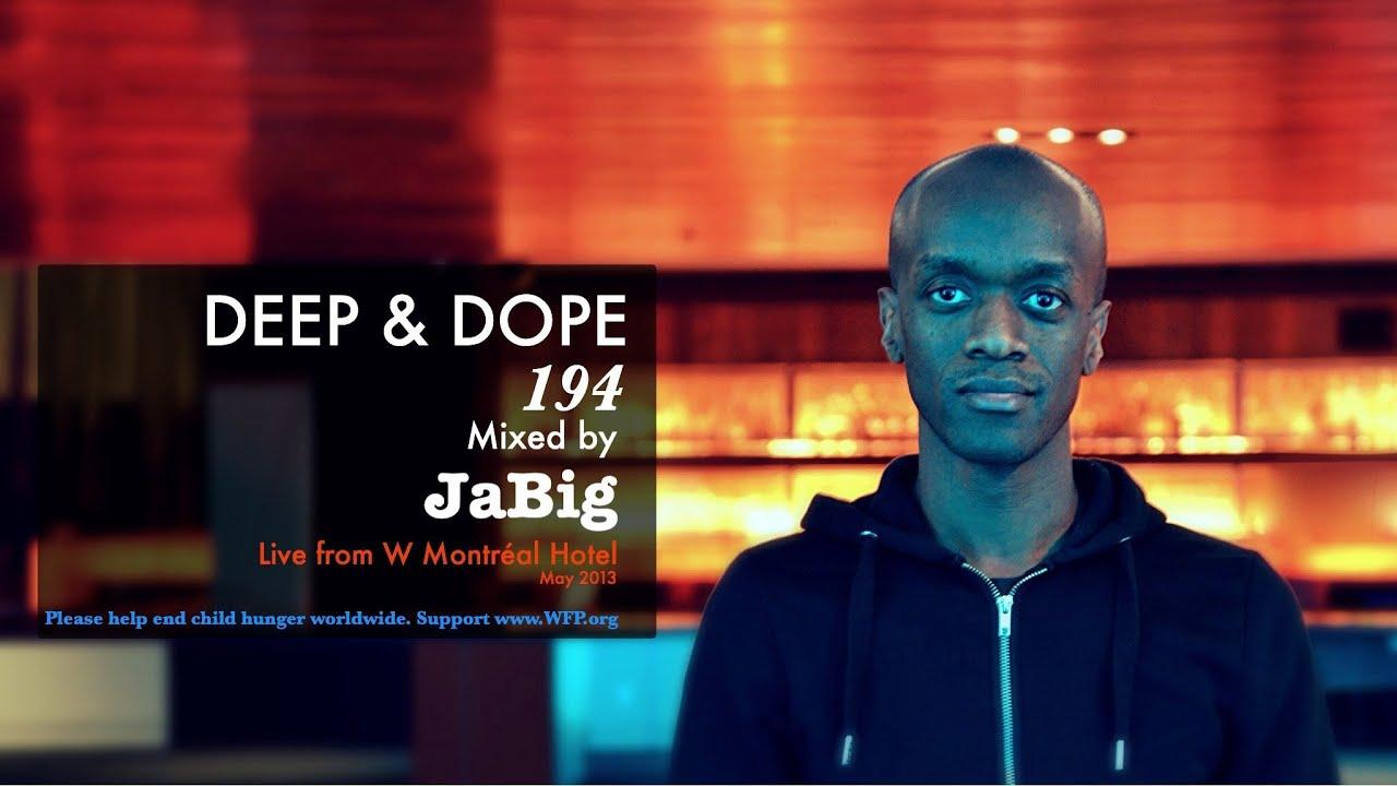 4 hour deep house music playlist by jabig background mix for House music playlist