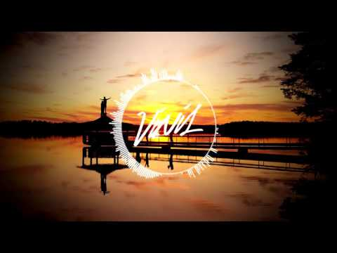 Kygo - Carry Me (Vinil Remix)