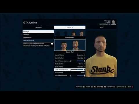 HOW TO MAKE GTA V ONLINE WORK