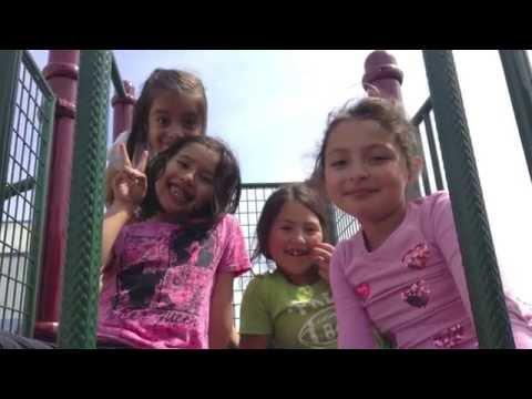 Schilling Elementary Spotlight