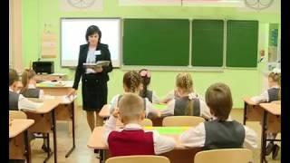Урок литературы, Мякишева Е. Ю., 2016