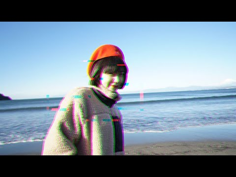 """【4th Single】And Friday """"お気楽に"""" 【Official Music Video】"""