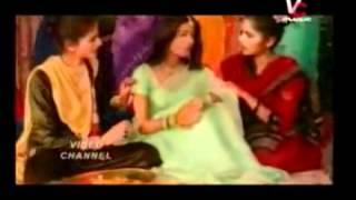 tum-to-thehre-pardesi-saath-kya-nibhavo-ge-altaf-raja-by-murtaza-syed-youtub