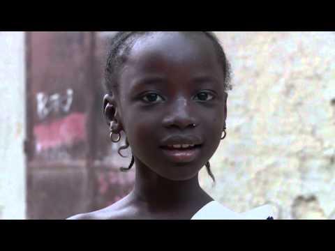 Beautiful Mali -  Part 2 HD