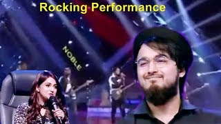 l Nobel SaReGaMapa Latest News