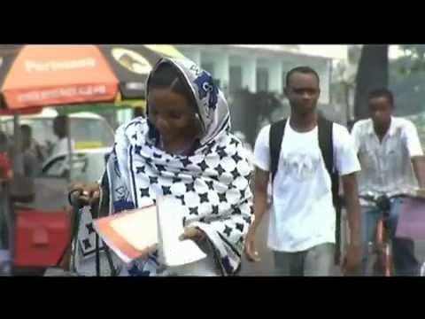 Invest in Comoros