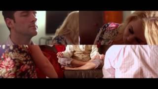 Tallboy (shortfilm)