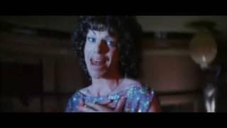 Mamma mia (music video) - Priscilla Queen of the desert