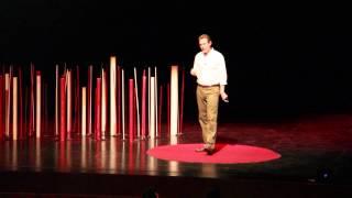 Do standardized tests matter? | Nathan Kuncel | TEDxUMN