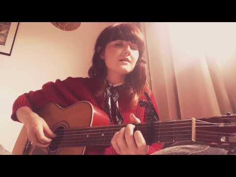 Thumbnail: Paramore - Hard Times (Acoustic Cover)
