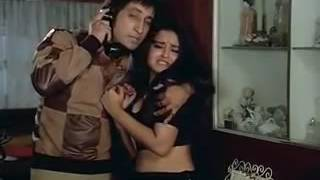 Repeat youtube video shakti kapoor enjoying with jaya prada HOT SCENE