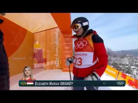 Самый лёгкий путь к участию в Олимпиаде