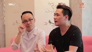 Khánh Phương chia sẻ về bí quyết làm đẹp bằng Filler tại Mường Thanh Spa   Góc Làm Đẹp Style TV
