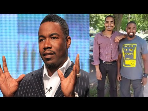 Michael Jai White's 38 Year Old Son Passed Away Allegedly From Covid
