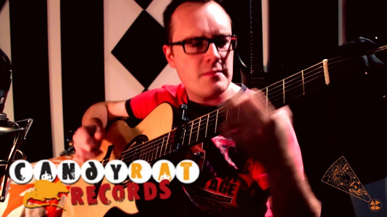 antoine-dufour-she-is-music-acoustic-guitar-candyrat-records