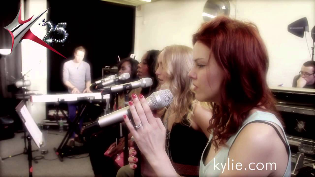 kylie-minogue-come-into-my-world-k25-october-kylie-minogue