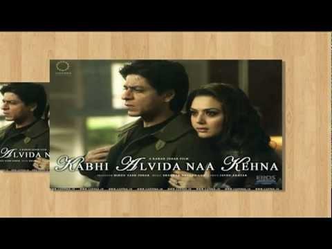 Rehna To Hai Tere Hi Sang - Kumar Sanu Sad Song