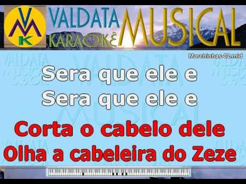 marchinhas-carnaval-2-karaoke