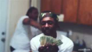 BuDouble &Young Pappy - Whip It   Directed By @A309Vision @a1BUDouble