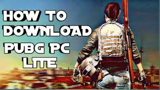 How to download pubg lite in pakistan 2019 videos / InfiniTube