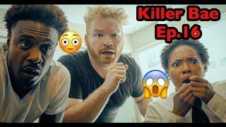 killer bae ep 16