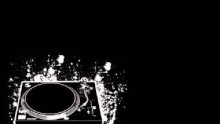 The KGB amp s - Techno Gym (Hardstyle Guru Remix)