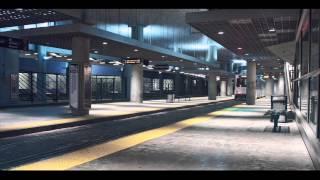 Zatox & Dave Revan - Hardstyle Anytime (FREE TRACK)