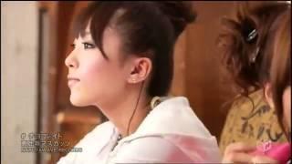 惠比壽麝香葡萄MV Ebisu Muscats http://www.webossnews.com/2012/04/mv...