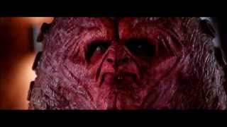 The Zygon Invasion: Official TV Trailer - Doctor Who: Series 9 Episode 7 (2015) - BBC One