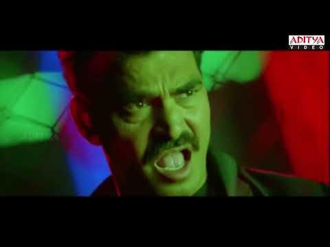 Adhurs Telugu Full Movie With English Subtitles NTR Nayanatara Sheela Aditya Movies