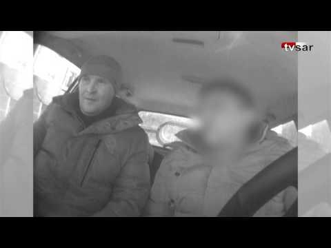 ФСБ задерживает судью  Владимира Стасенкова за взятку в размере пяти миллионов рублей
