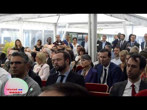Programme de ubipharma société pharmaceutique  de Rouen france, brazaville,cote divoir
