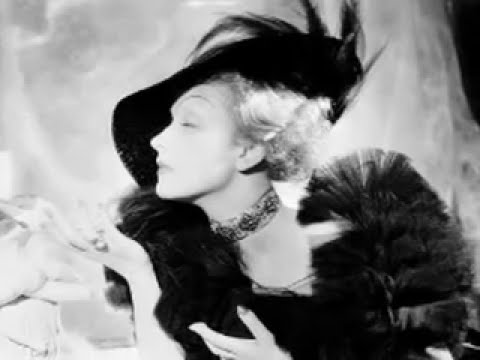marlene dietrich ooh la la by goldfrapp youtube. Black Bedroom Furniture Sets. Home Design Ideas