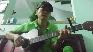 Hoa Biển - Trần Thiện Thanh (Guitar - Bolero)
